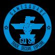 GQSW Logo